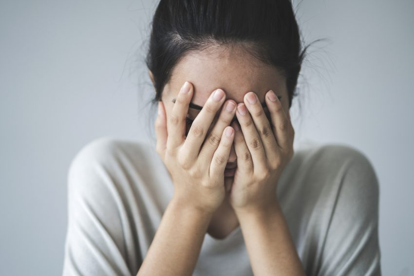 Depresja - przyczyny i objawy. Jak leczyć depresję?