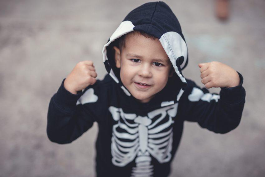 Krzywica - przyczyny, objawy i leczenie choroby kości