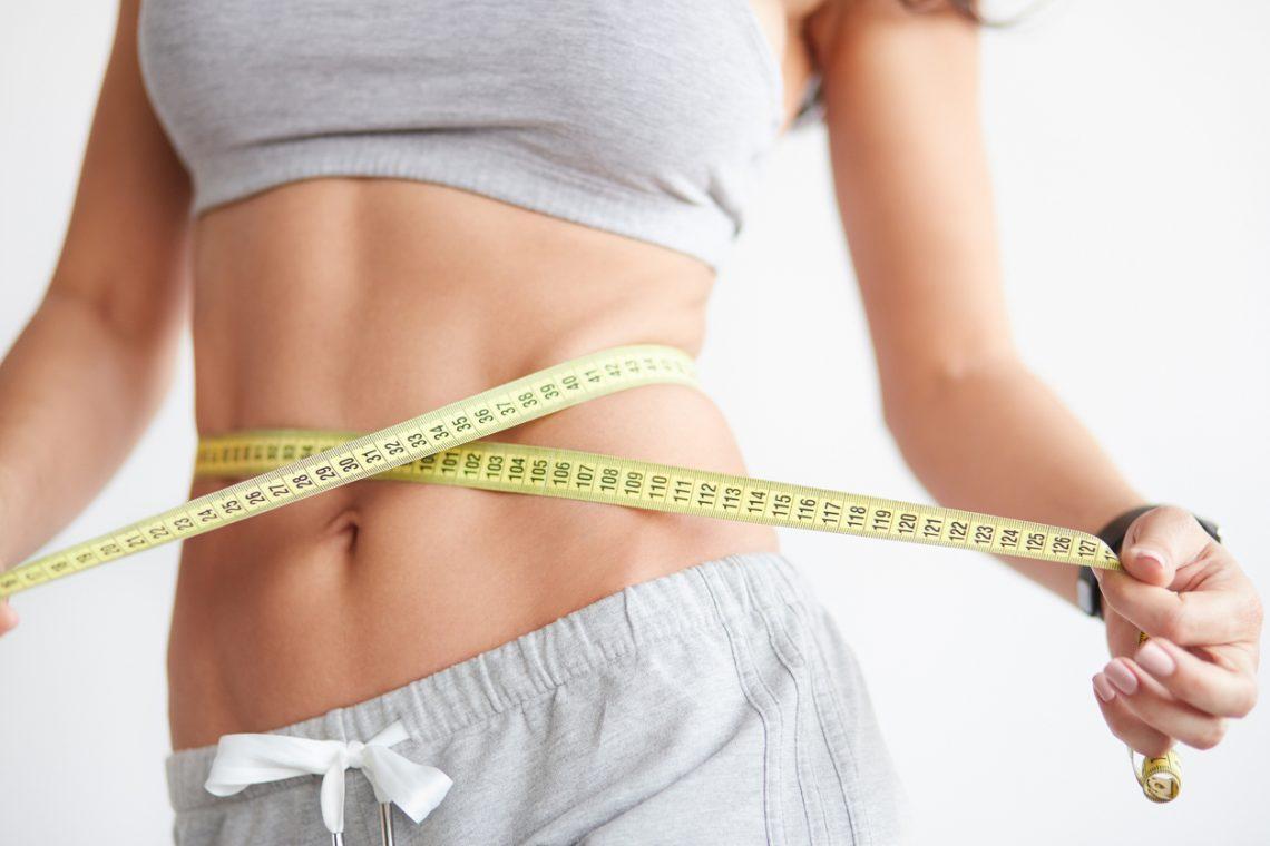 dieta kisielowa efekty po tygodniu