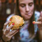 8 rzeczy, które trzeba wiedzieć o fast foodach