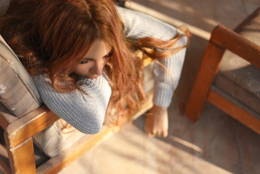 Pięć sposobów aby zepsuć sobie poranek