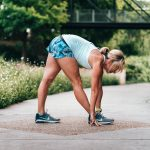 Bolące mięśnie - co robić?