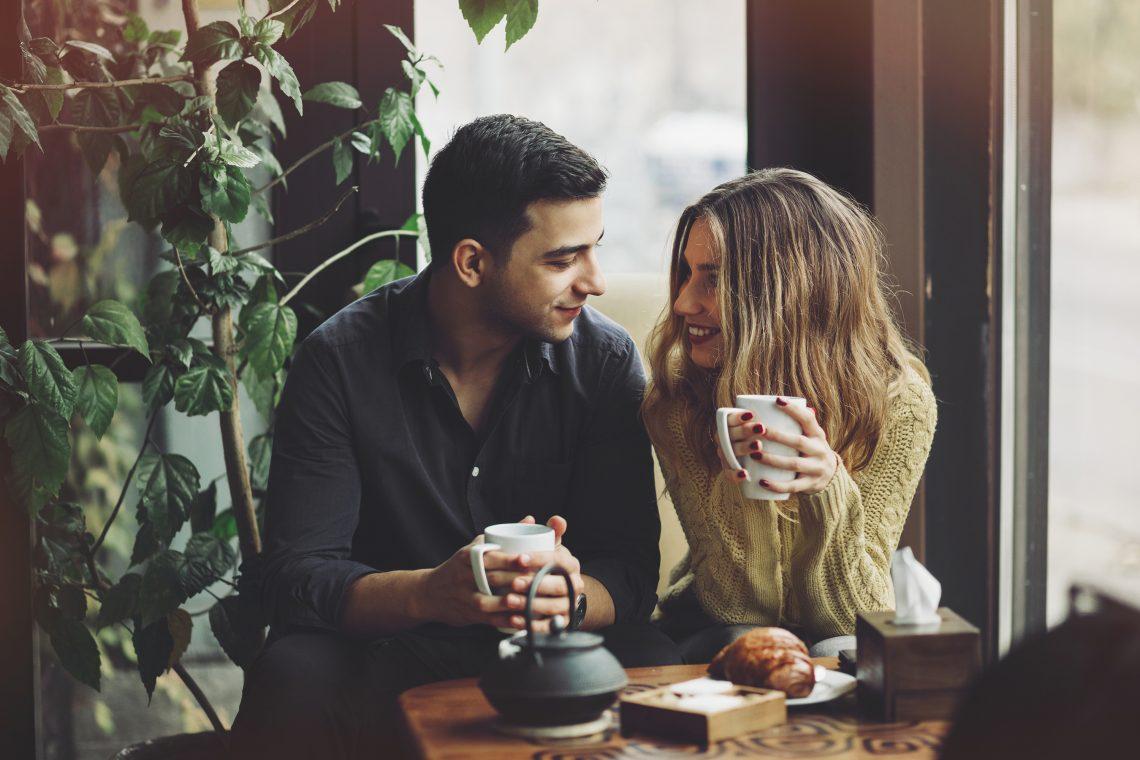 10 najpopularniejszych darmowych serwisów randkowych