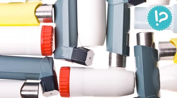 Fakty i mity: Astmatycy nie mogą uprawiać sportu