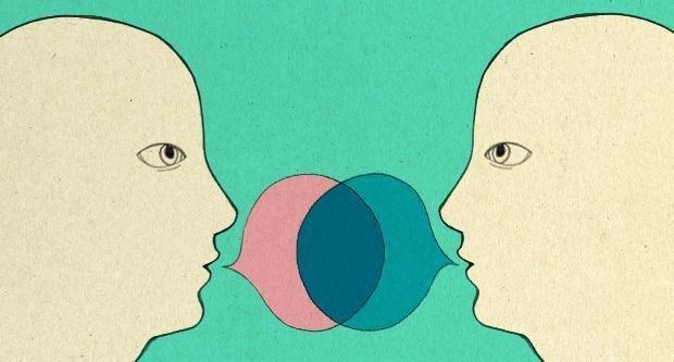 Terapia psychodynamiczna (długoterminowa)