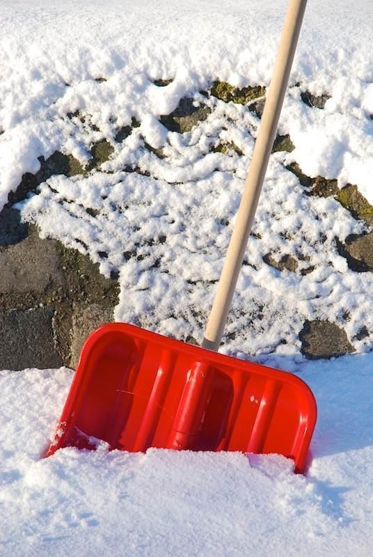 Będzie śnieżny rekord!