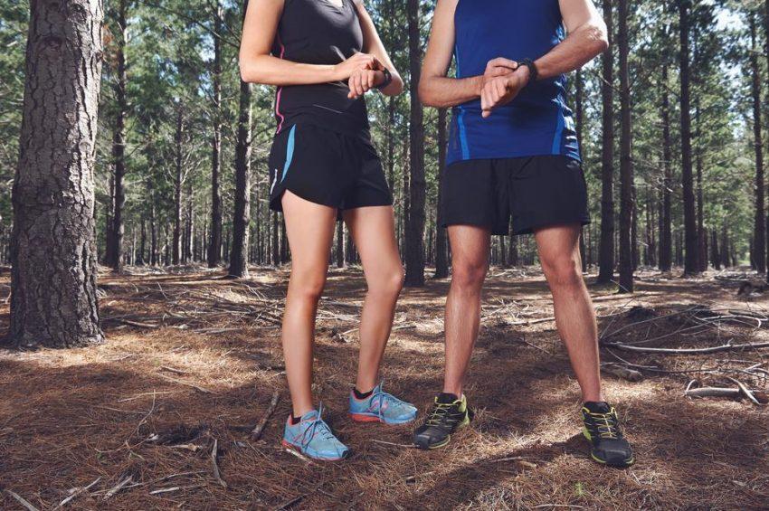 Ćwiczenia odchudzające – co wybrać?