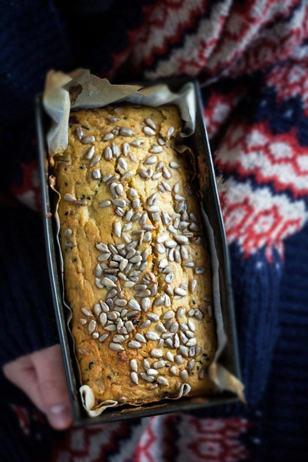 Akcja bez glutenu: mąka jaglana