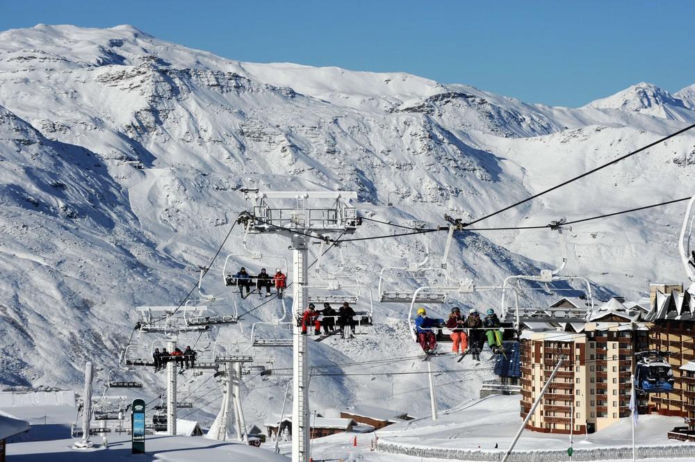 Dokąd na narty? 8 propozycji skrojonych na miarę