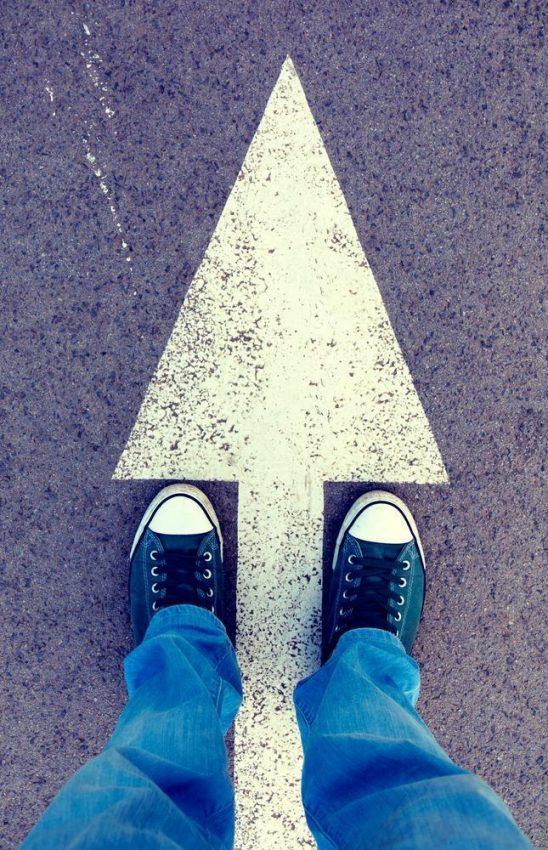 10 000 kroków – dacie radę?