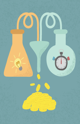 Kortyzol – hormon zabójca
