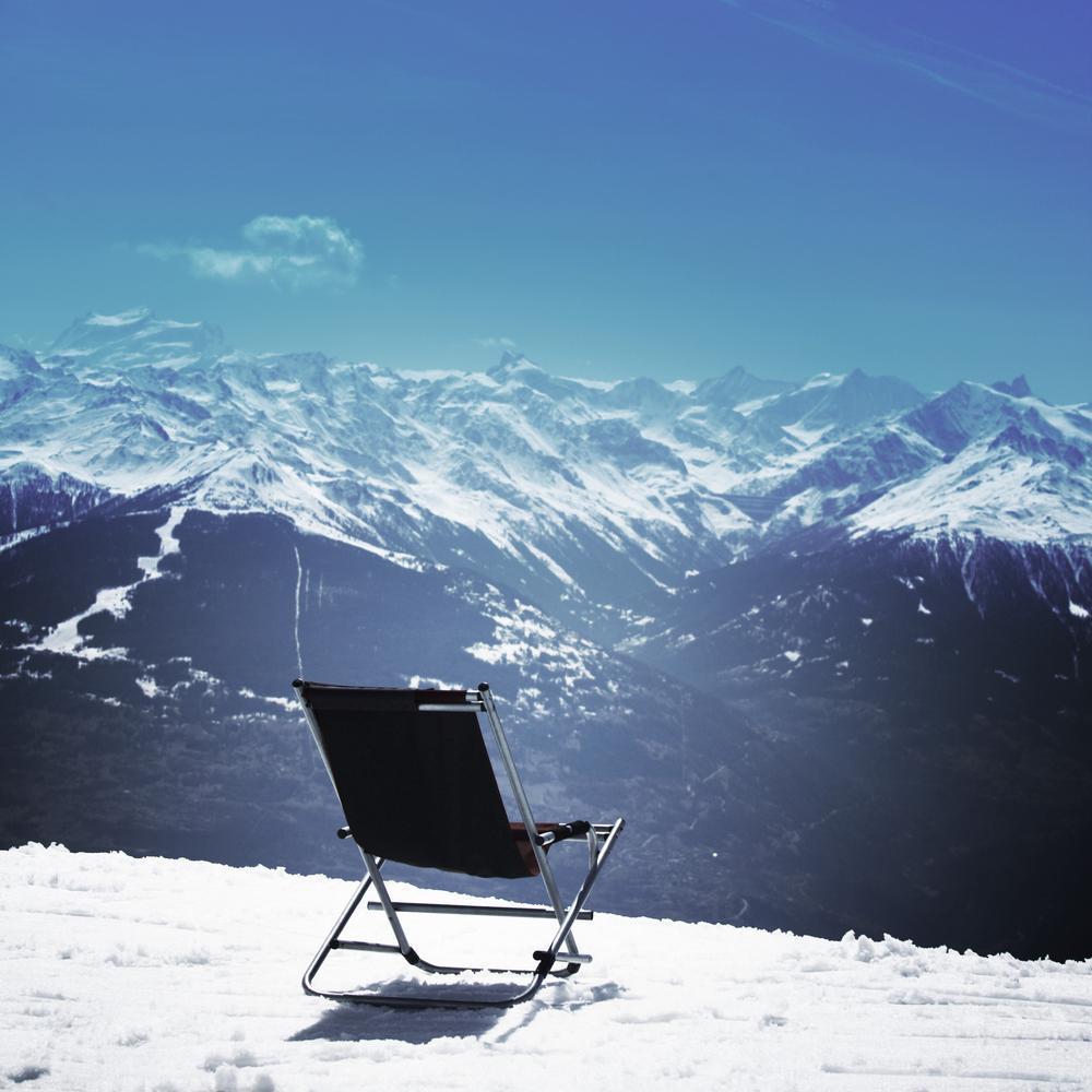 Dokąd na zimowe wakacje?