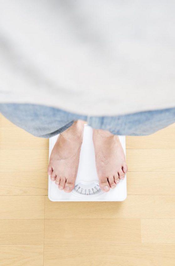 Jak BMI kłamie