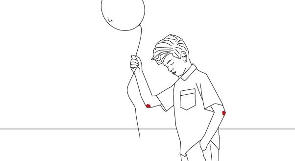 Red flag: atopowe zapalenie skóry