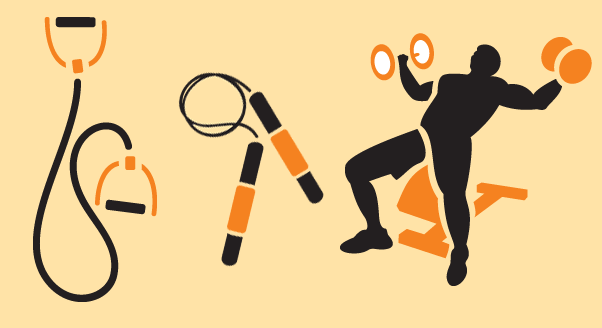 Zajęcia fitness – jak się w tym połapać?