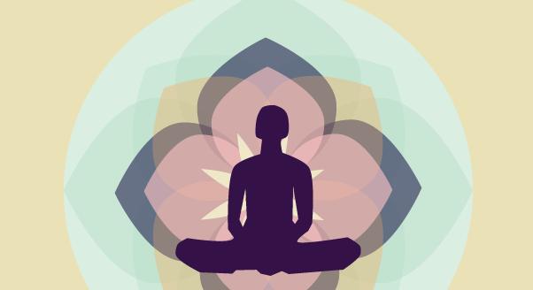 Medytacja jest dla ludzi