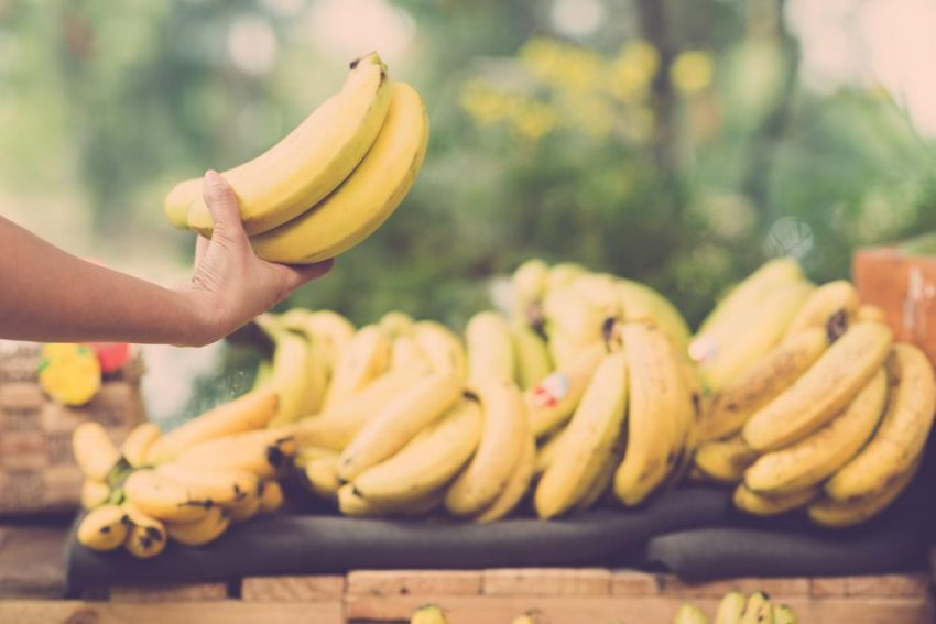 Czy owoce faktycznie tuczą?