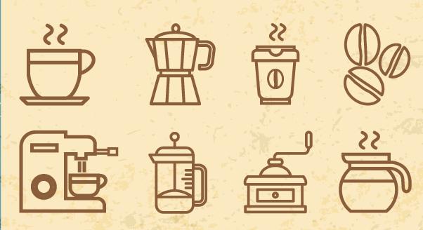 Kawa o idealnej porze