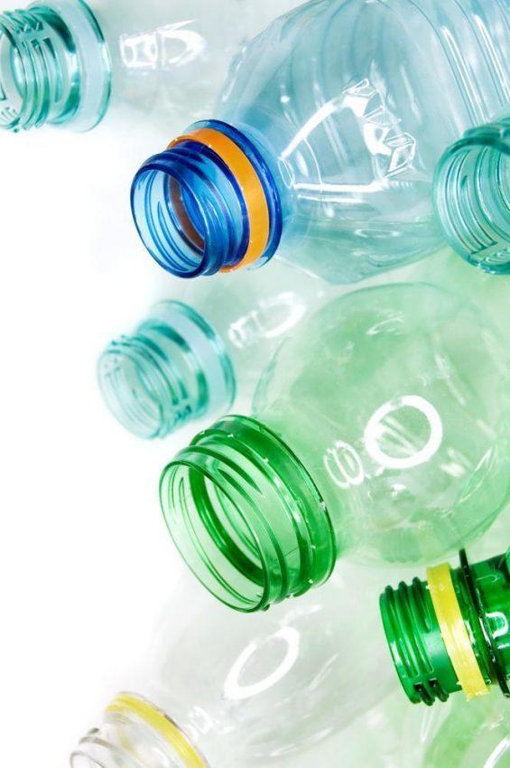 BPA – powszechny i szkodliwy. Jak go unikać?