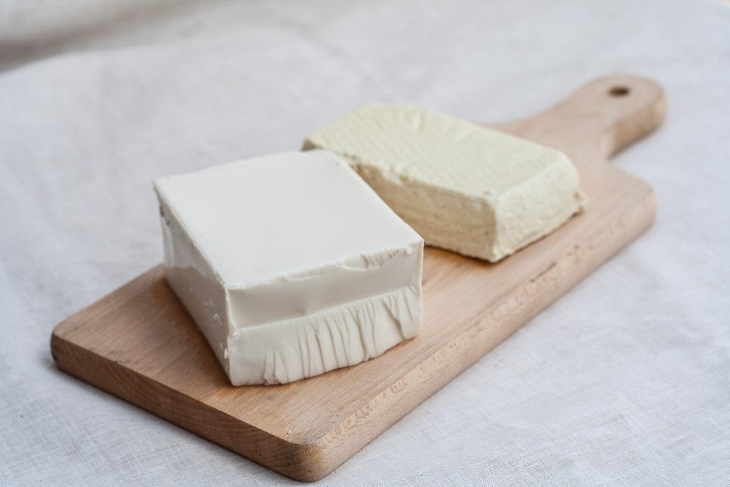 Przepisy Na Dania Z Tofu Sprawdzone I Proste