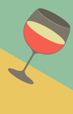 Dobre wino – drogie wino?