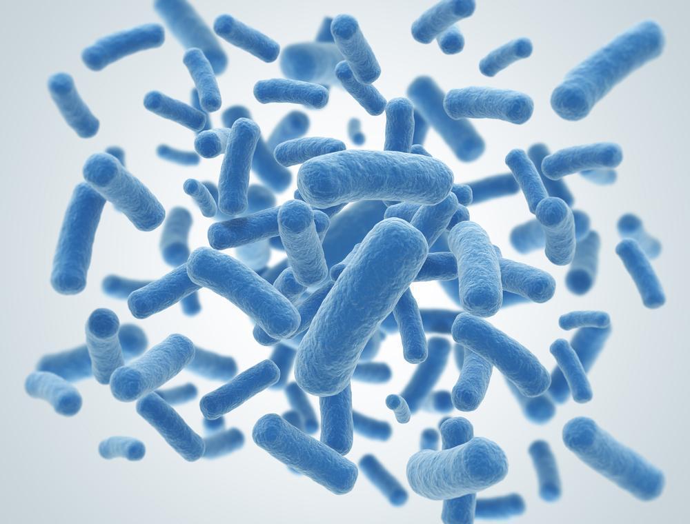 Probiotyki dobre na wszystko?