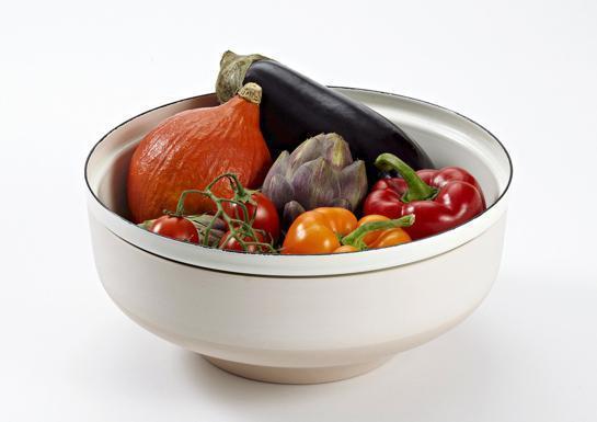 Warzywa – jak je sprytnie przechowywać