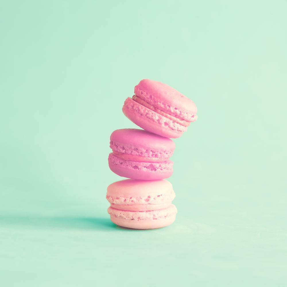 Słodycze powodują próchnicę?