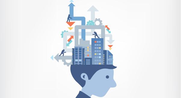 Motywacja – decydujesz i działasz