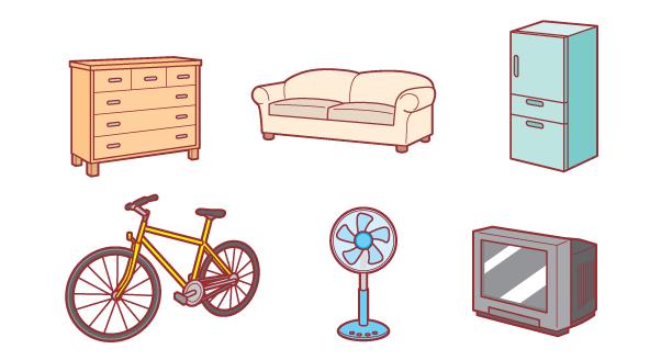 Segregowanie śmieci – co musisz wiedzieć