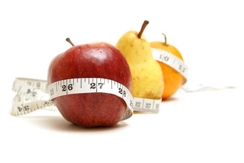 ABSI zamiast BMI?