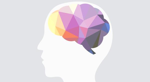 Szczęście – w mózgu czy poza nim?