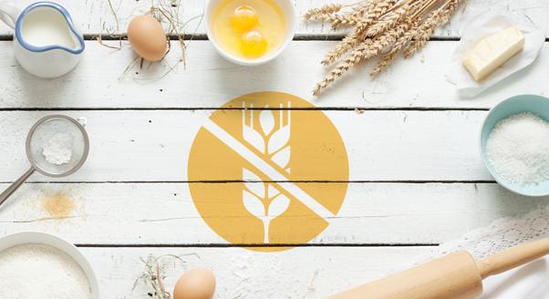 Nadwrażliwość na gluten – sprawdź, czy to masz