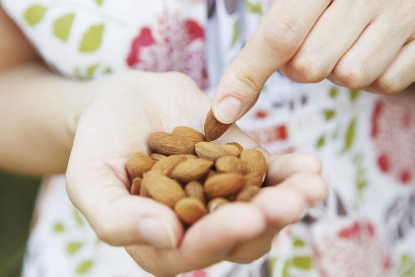 Rady dietetyka dla Poprawnych Optymistów