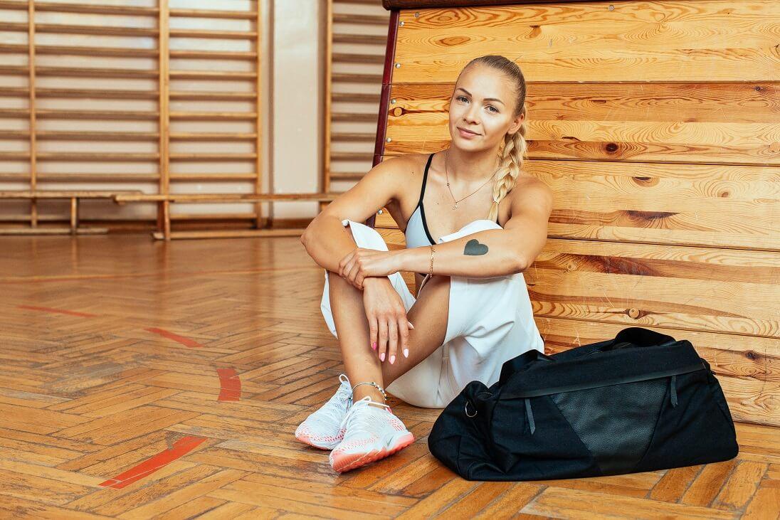 torba-trenera-Anna-Kozlowska