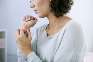 Stres i atopia – toksyczny związek