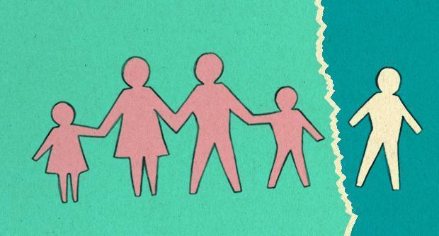 Ustawienia rodzinne - jak mogą pomóc?
