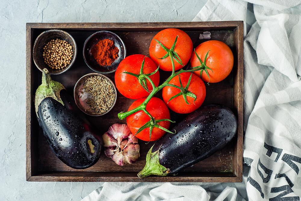przepis-na-paste-z-baklazanow-i-pomidorow