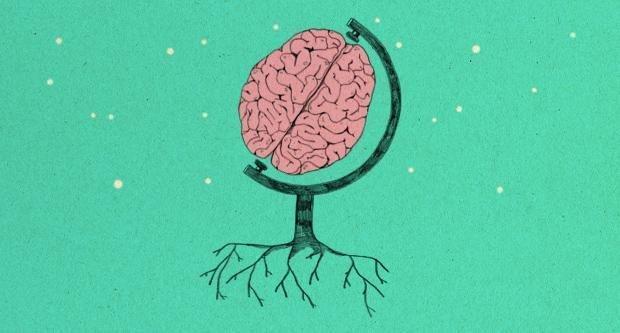 Psychologia analityczna C.G. Junga, czyli wszyscy mamy podobne sny