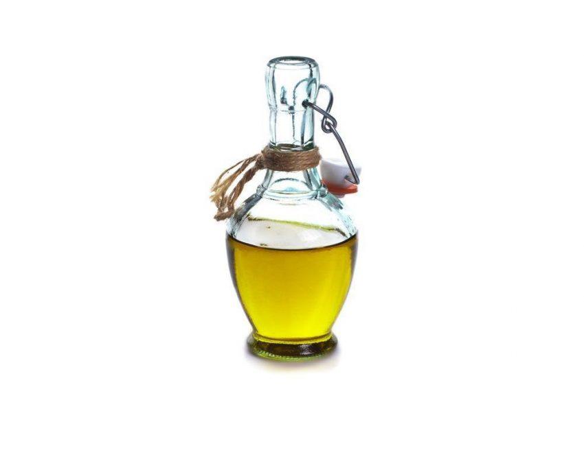 Kwas gamma-linolenowy (GLA)