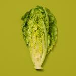 Pułapki diety wegetariańskiej