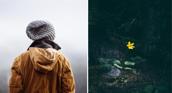 Wiosna – cudowna i… męcząca