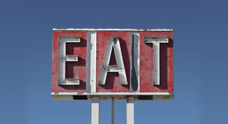 Kulinarne trendy 2015 – co pokochały nasze podniebienia?