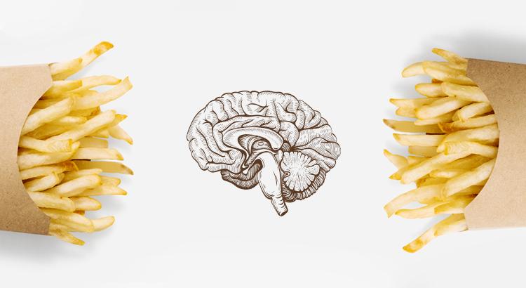 Co cholesterol robi z twoim mózgiem?