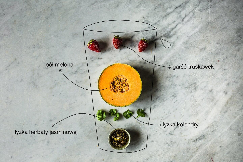 przepis-na-napoj-herbaciany