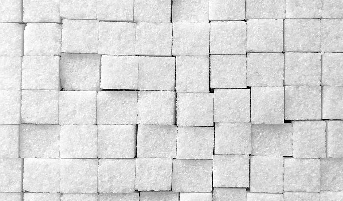 Cukier: dobry i zły