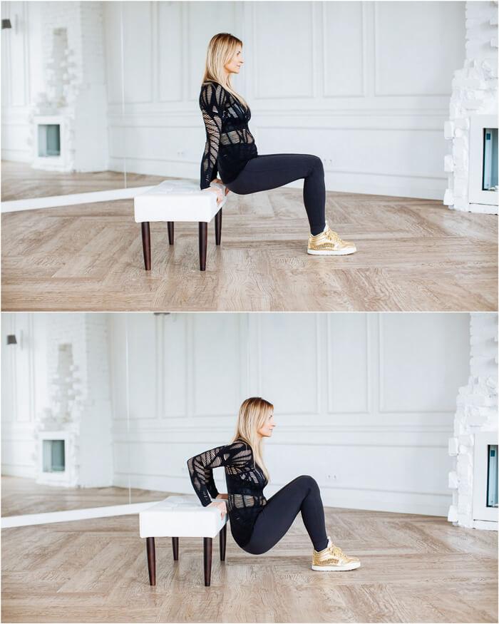 cwiczenia-na-kanapie