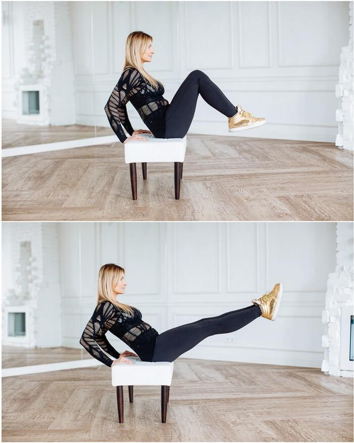 cwiczenia-na-kanapie-scyzoryki