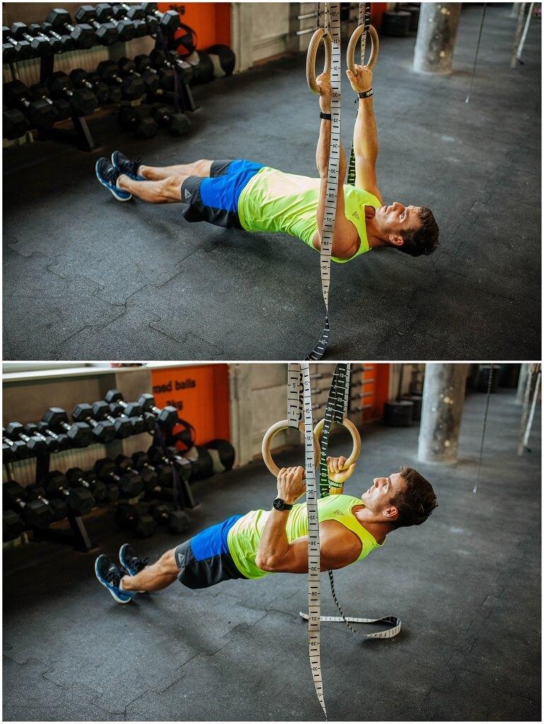 cwiczenia-z-kolkami-gimnastycznymi
