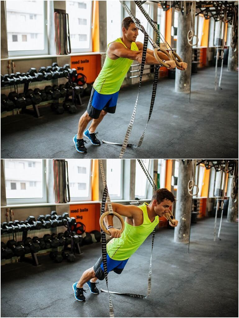 kolka-gimnastyczne-cwiczenia